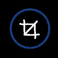 2020_Website_Rollout_Assets-26