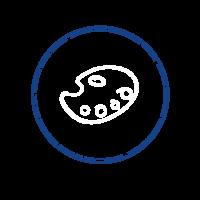 2020_Website_Rollout_Assets-30